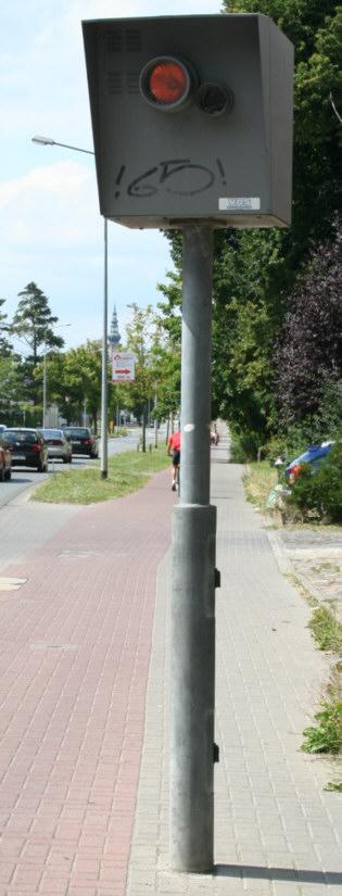 Rotlicht Greifswald