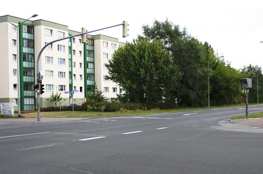 Rotlicht Mv Greifswald